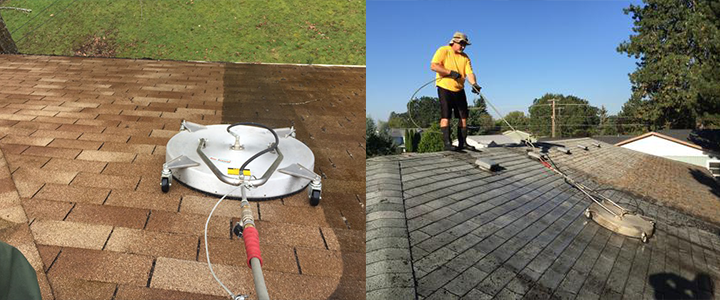 roof-cleaning-oregon-roof-shampoo